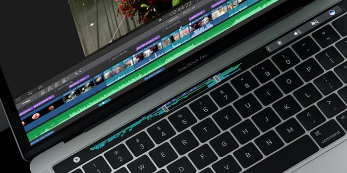 apple-touchbar