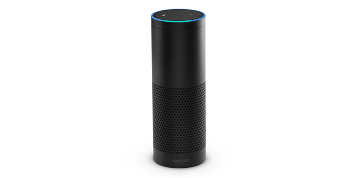 boxe-portabile-amazon-echo
