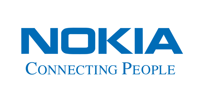 nokia-p-android