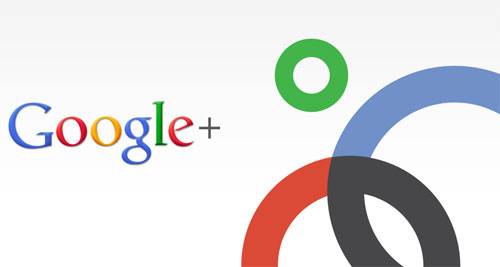 google plus se inchide